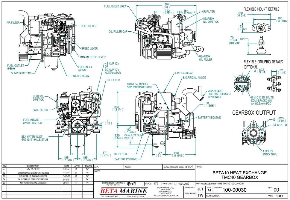 10 Replace TMC40.png