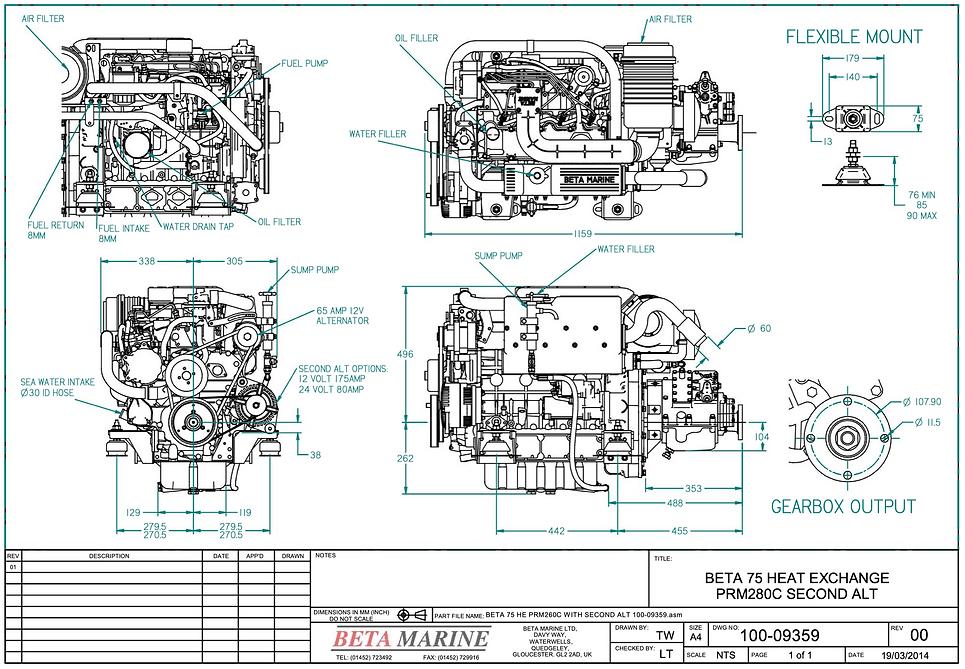 75 Replace PRM280C.png