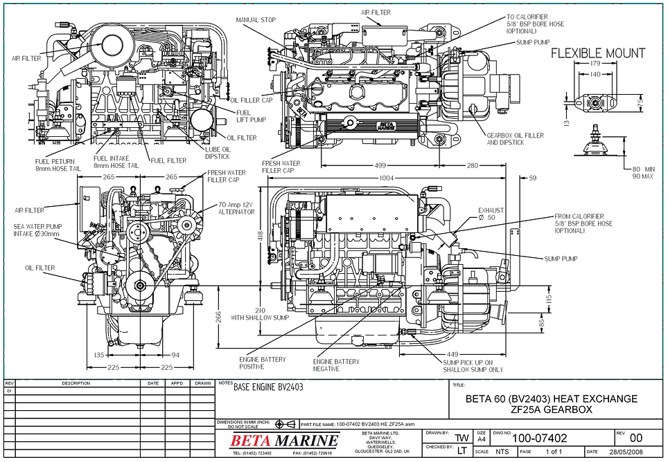 43 ZF25A.png