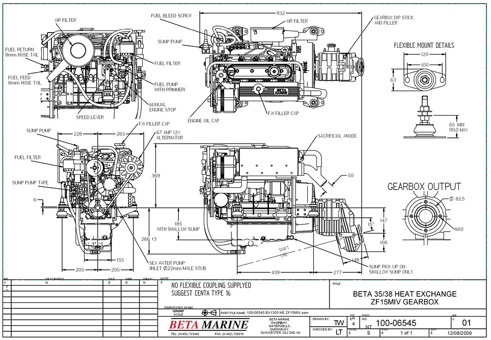 38 ZF15MIV.png