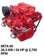 Beta 60 replace.png