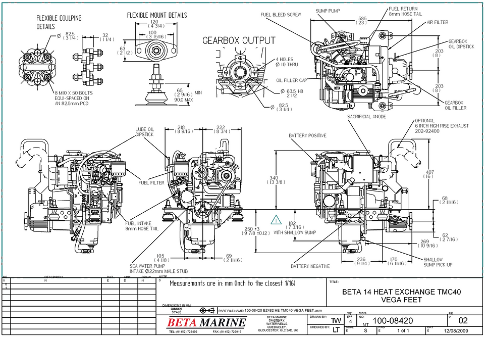 14 TMC40 Vega.png
