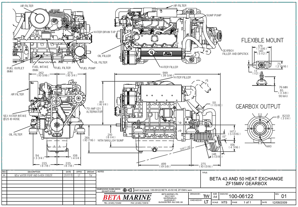 43 ZF15MIV.png