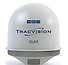 tracvision.png