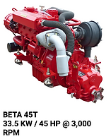 Beta 45T replace.png