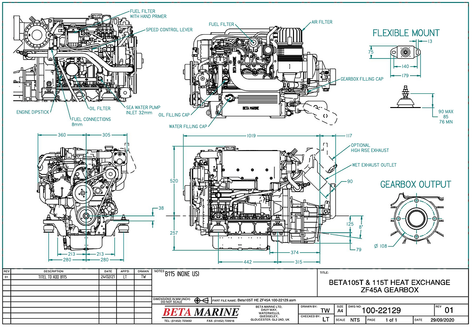 105T Replace ZF45A.png