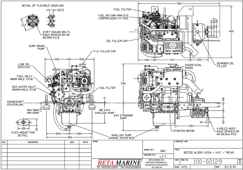 20 TMC40 Vega.png
