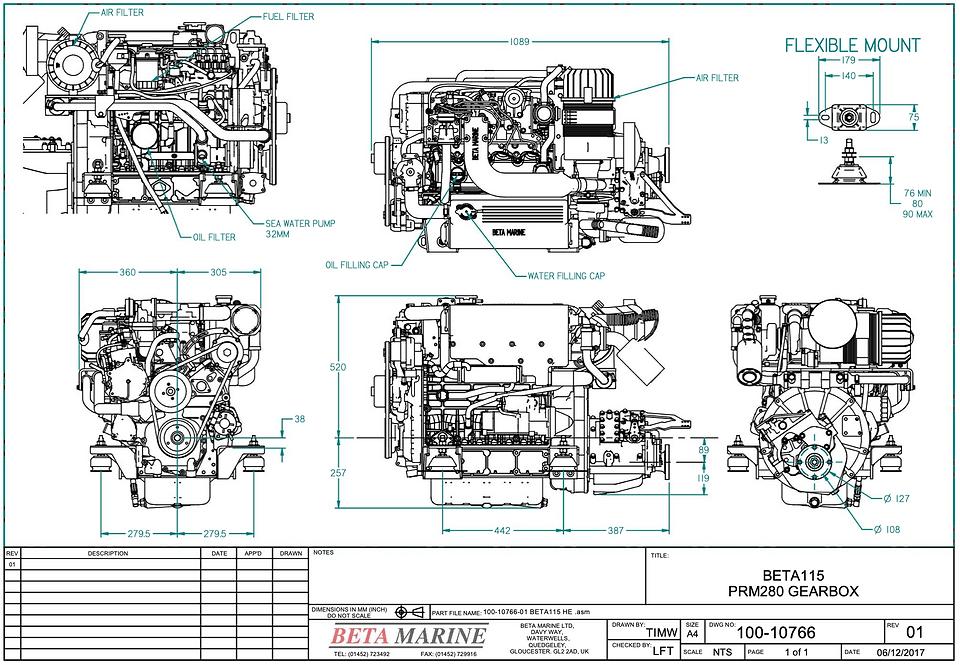 115T PRM280.png