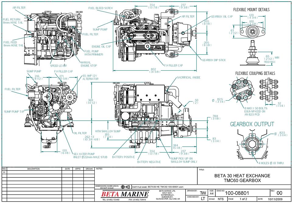 30 TMC60.png