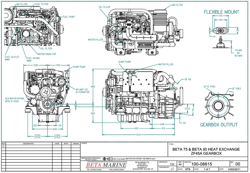 90 Replace ZF45A.png