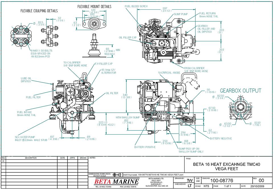 16 TMC40 Vega.png