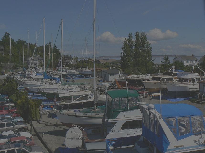 Boat-Yard_edited_edited.jpg