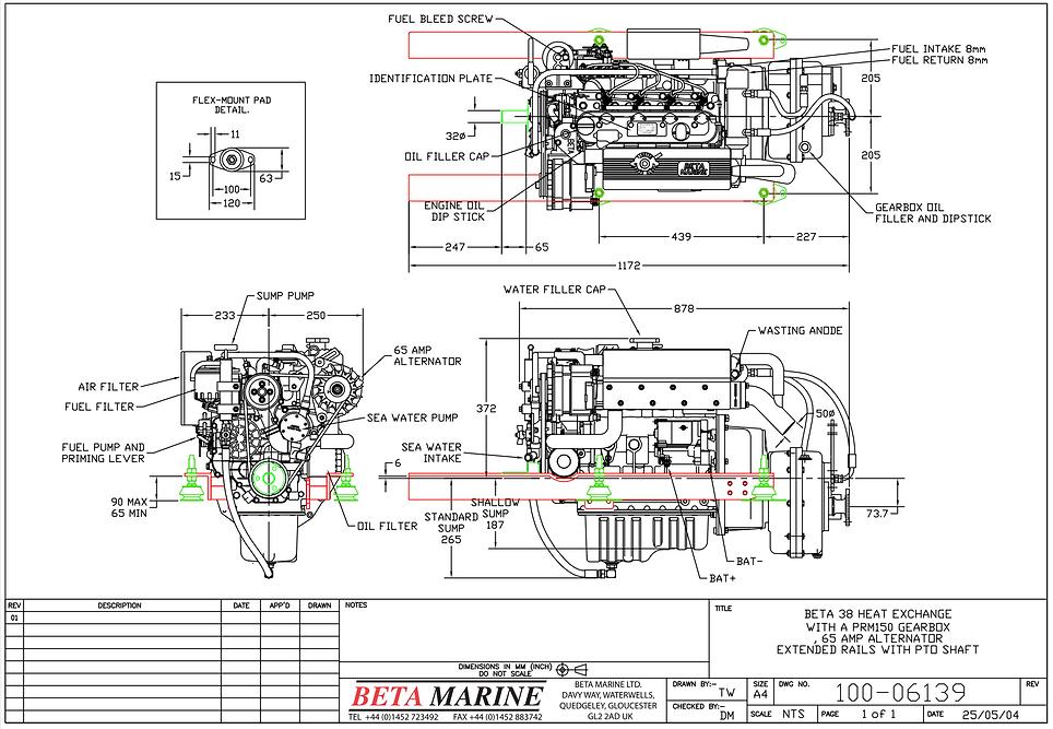 38 PRM150 AMP EXT.png