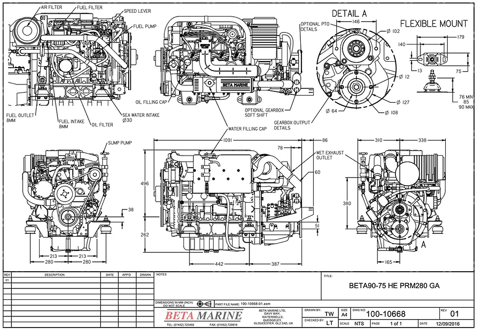 75 Replace PRM280.png