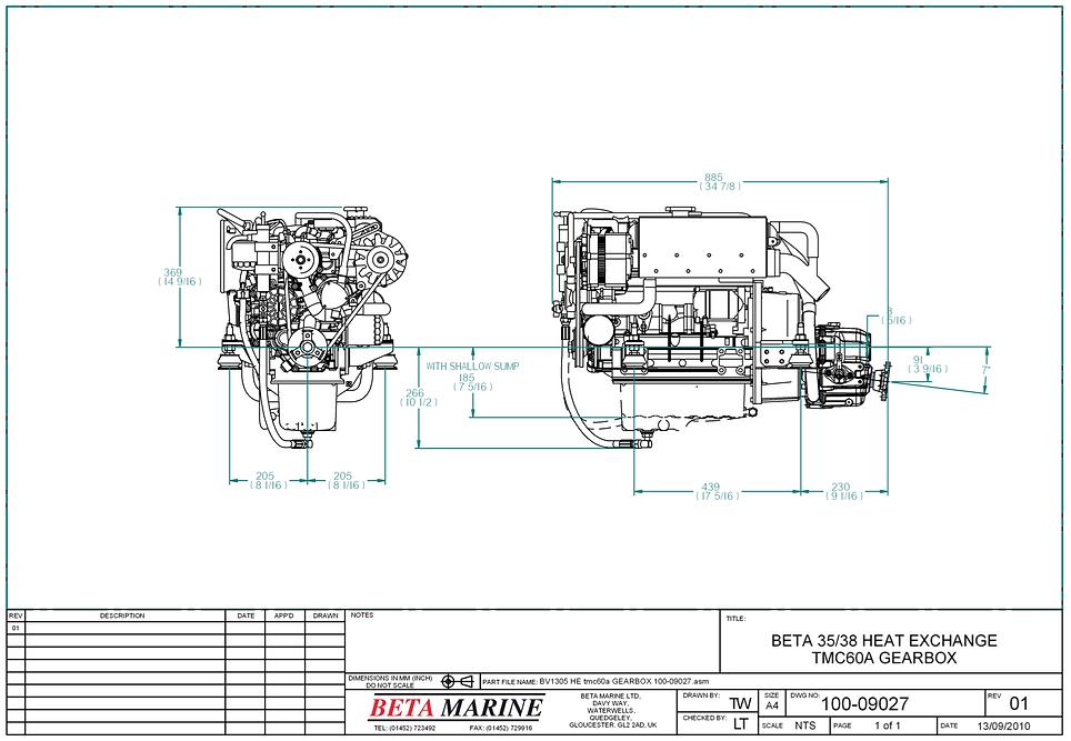 35 TMC60A.png