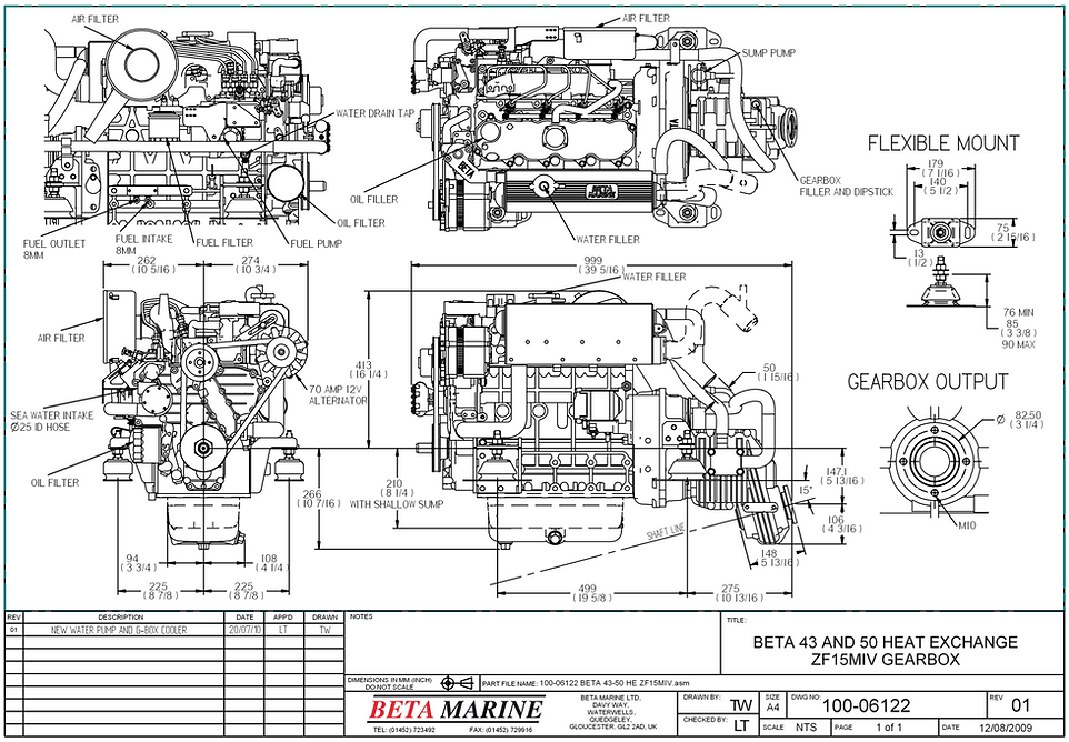 50 ZF215MIV.png