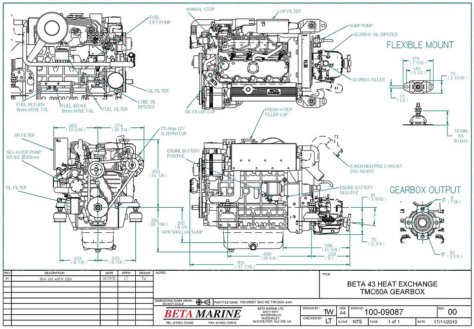 43 TMC60A.png