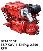 Beta 115T replace.png