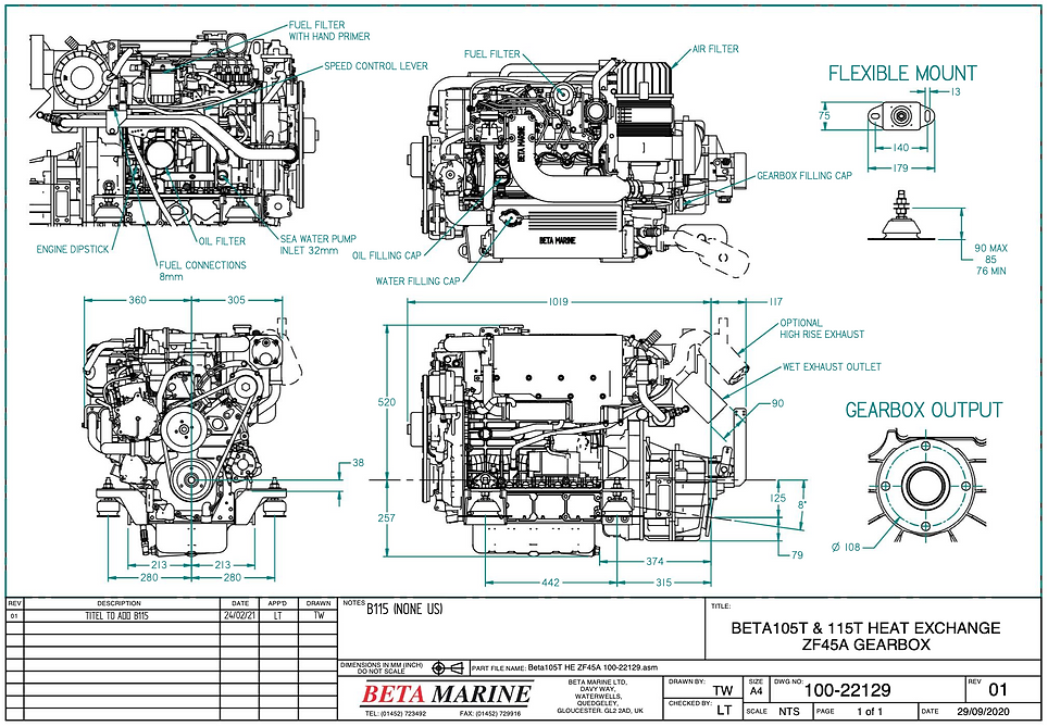 115T ZF45A.png