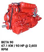 Beta 90 replace.png