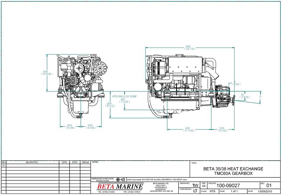 38 TMC60A.png