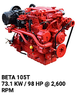 Beta 105T replace.png