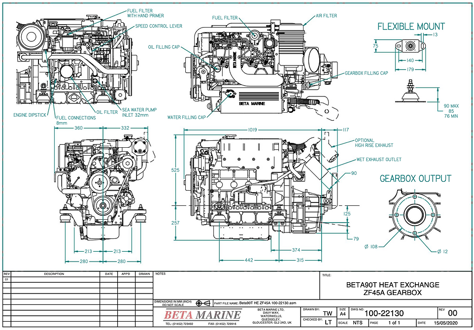 90T Replace ZF45A.png