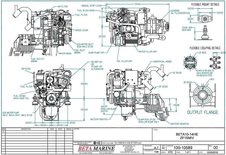 10 Replace ZF15MIV.png