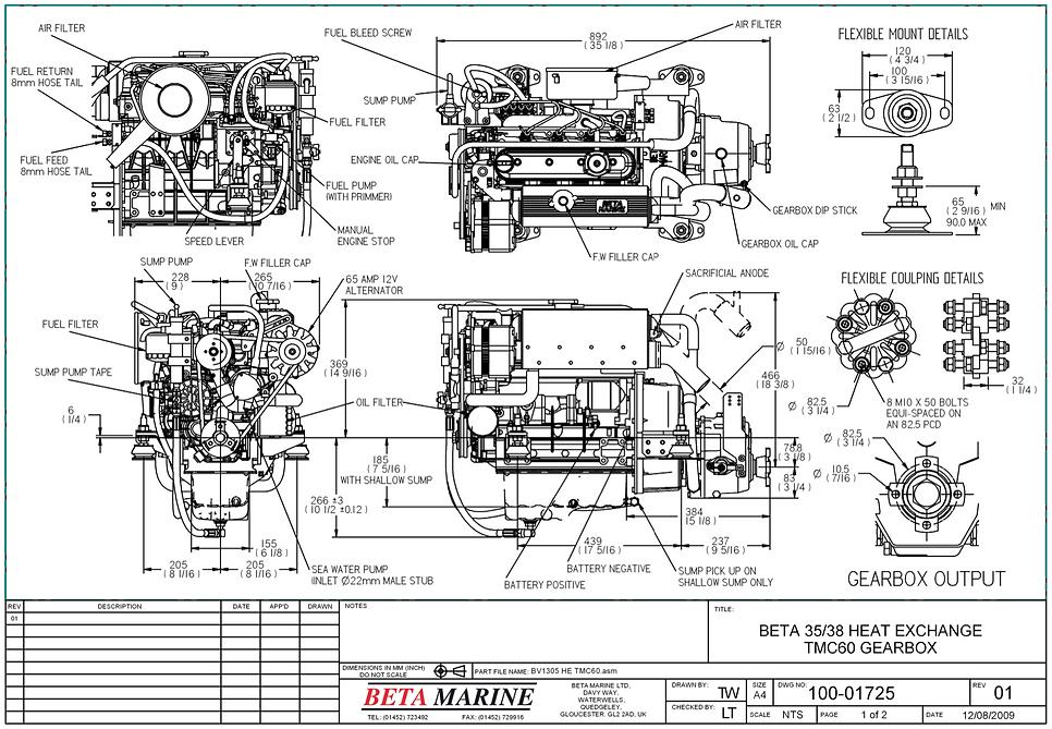 38 TMC60.png