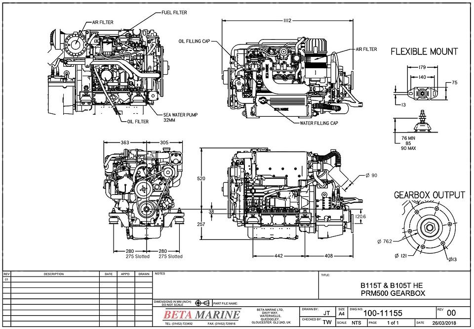 115T PRM500.png