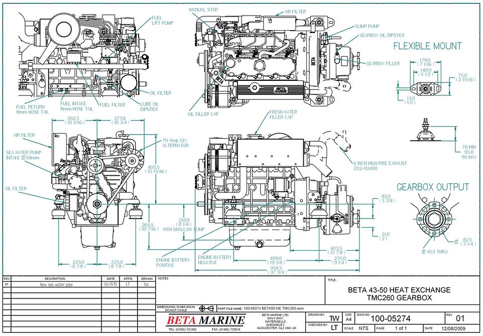 43 TMC60.png