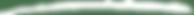 6941aa68-22706286-0-underline-2.png