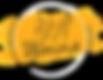 yonina logo.png