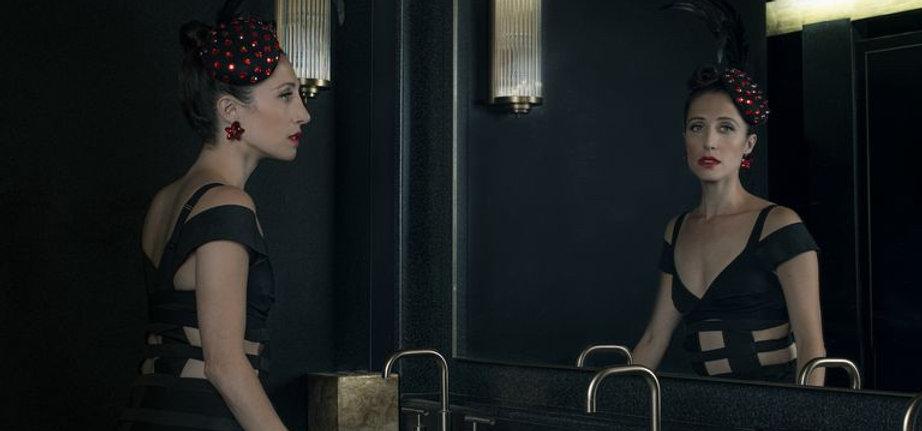 Faena Bathroom.jpg