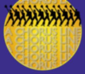 AChorusLineWeb-768x1022.jpg