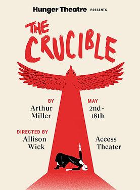 Crucible Poster Final.jpeg