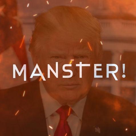 Manster - single cover.jpg