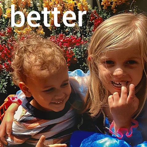 Better%20-%20single%20cover_edited.jpg