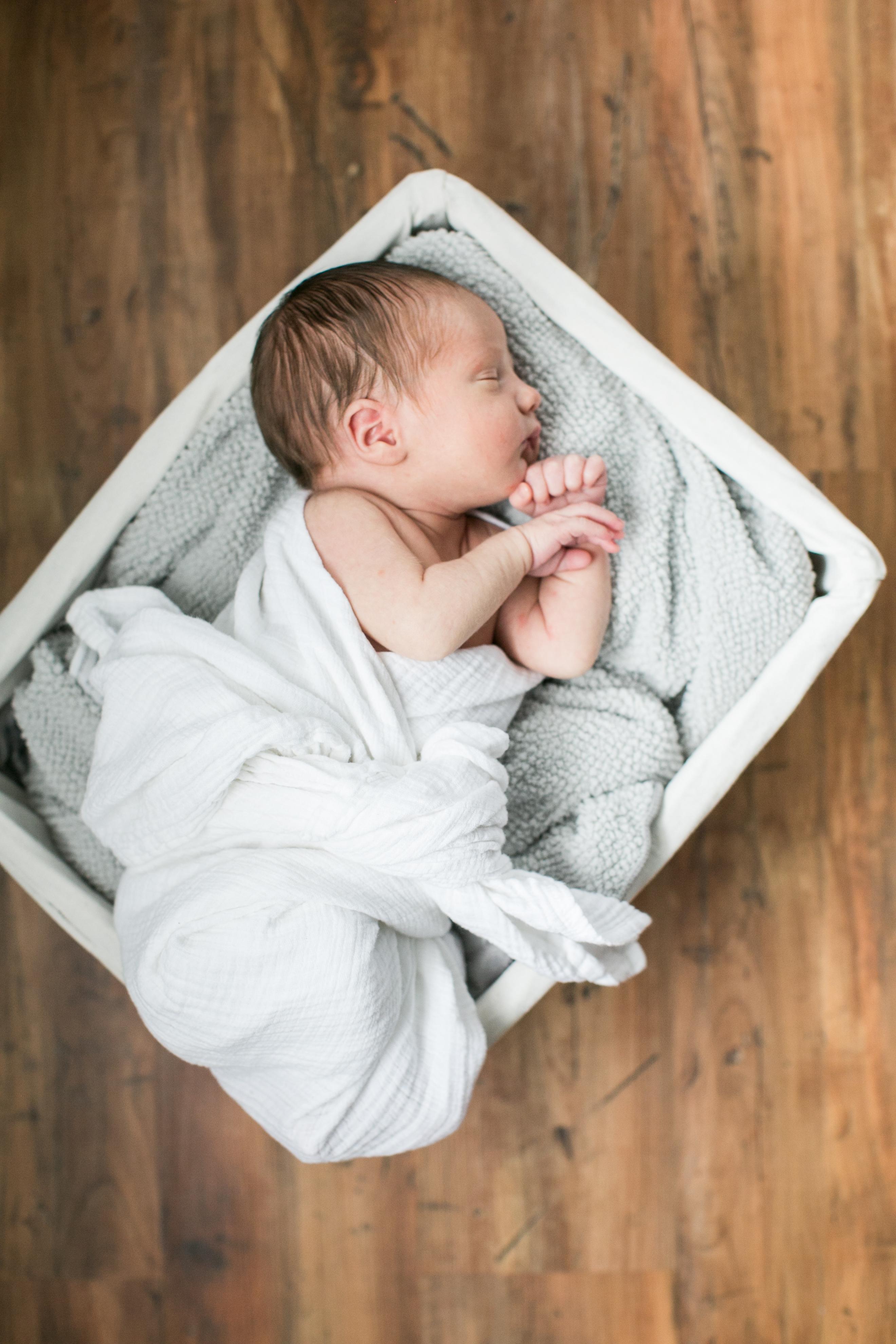 baby owen (127 of 162)