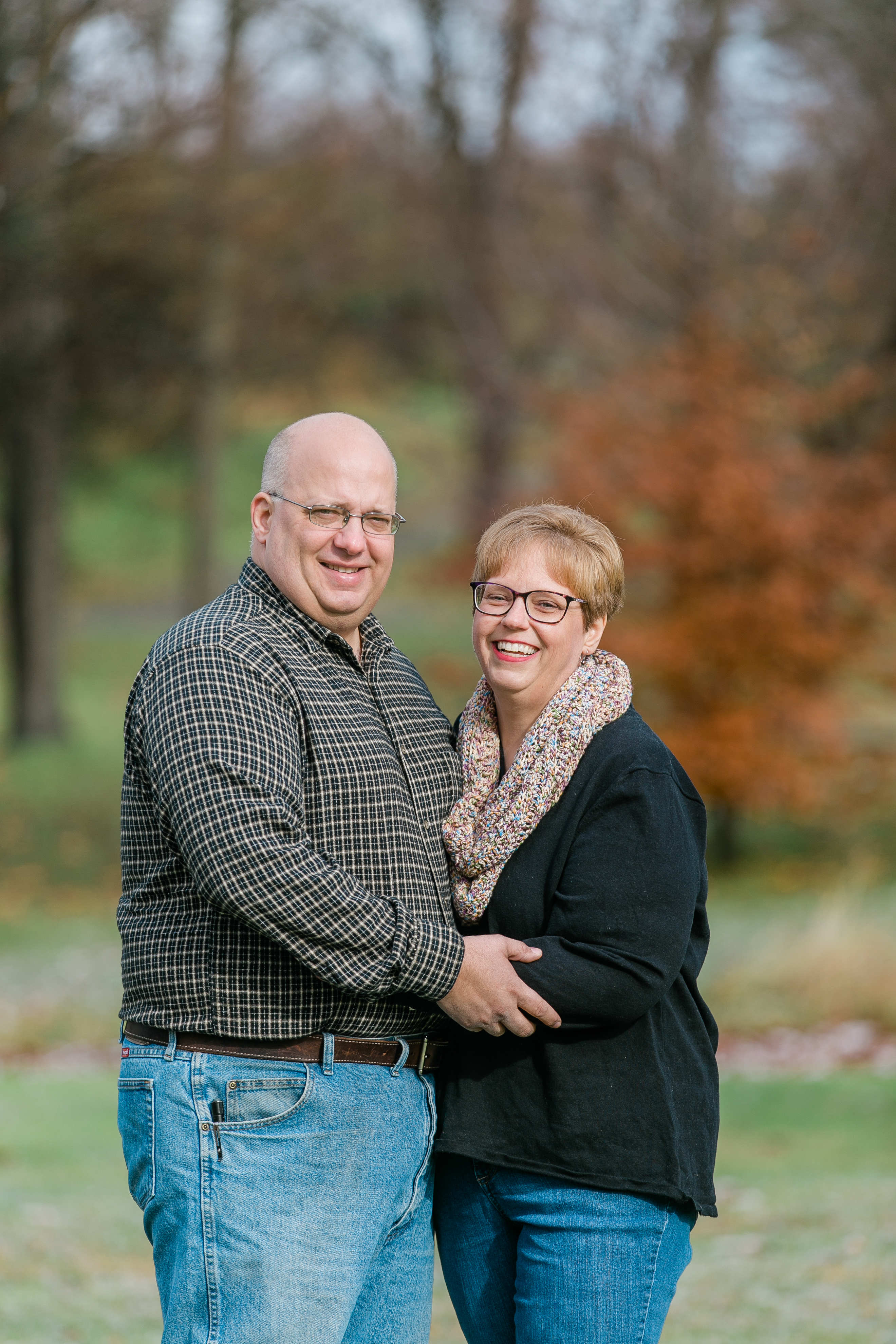 Hartman Family-82