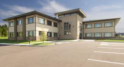 McSurdy Medical Building