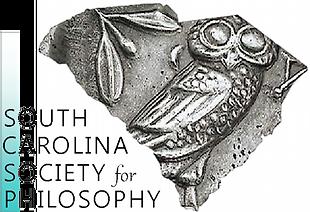 SCSP Logo.png