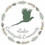 Ladies_community.jpg