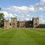 Grimsthorpe Castle.jpg