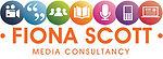 fiona-scott-media-consultancy-s.png.jpg