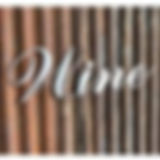 The Wriggly Tin Wine Company.jpg