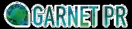 Logo - white edge.png