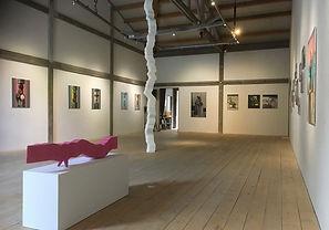 Expo Capitanio Galerie ContreContre St-Maurice 2018 photo Fabienne Samson.jpg