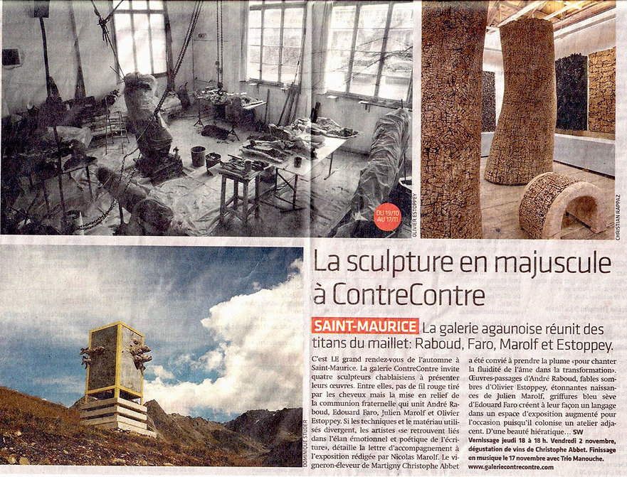 2018-10-18_Le Nouvelliste_Sculpteurs.jpg