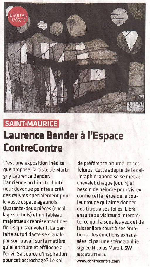 2019-04-18_Le Nouvelliste_Bender.jpg